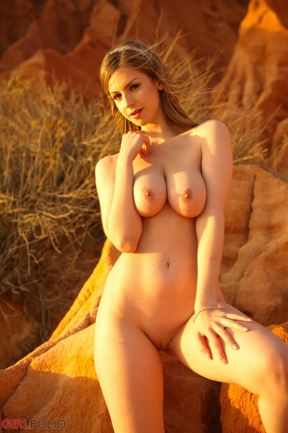 Junior Beauty ContestNew Pictures Nudist Teen  Naturism