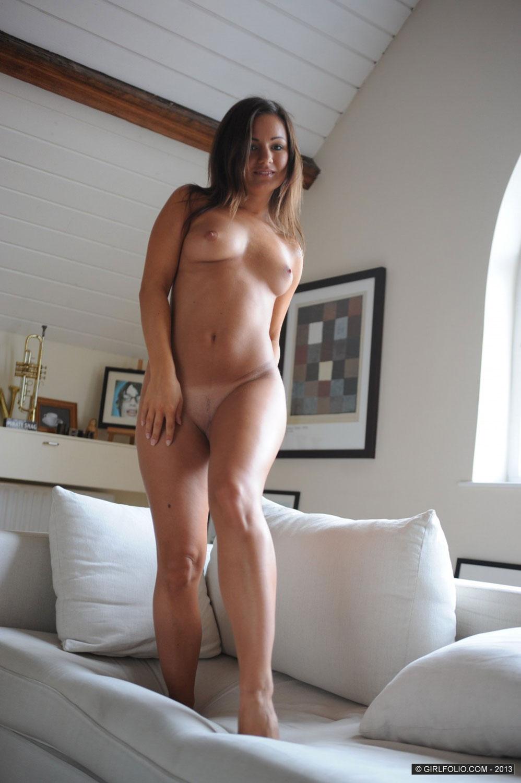 Tereza Ilova Porn