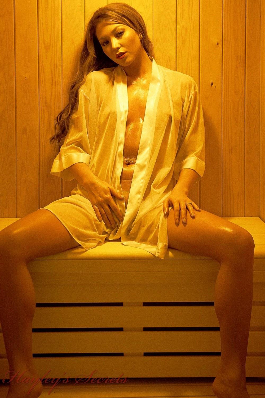 fitalis sauna nürnberg fetish nylon