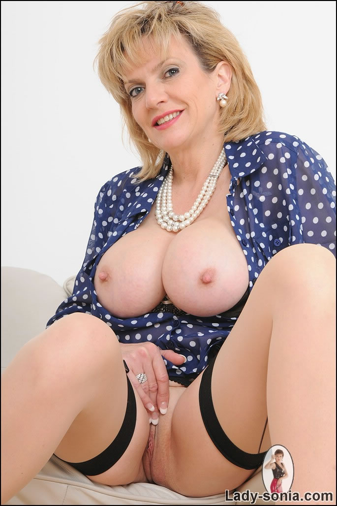 Lady sonia latest movies tits! Would