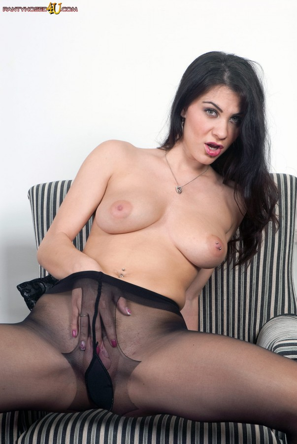 Hot roxy uk pornstar