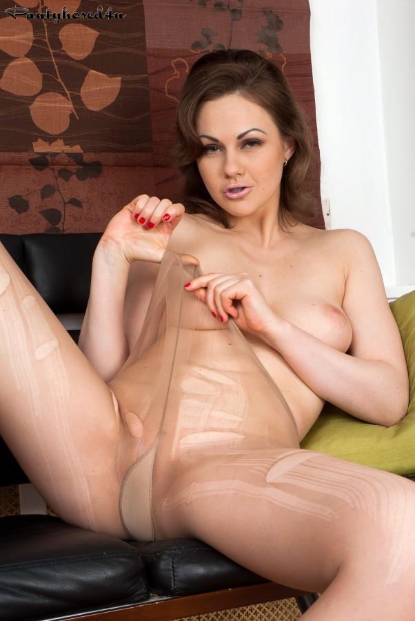 Free Tranny Porn Pics, Teen Tranny Cock, Hot Tranny Sex